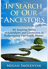In Search of Our Ancestors Ebook