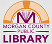 Morgan County Public library